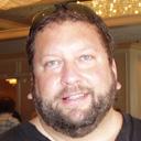 Steve Moniz