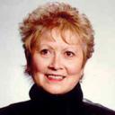 Maureen Morris