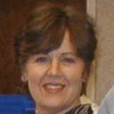 Karen Moss