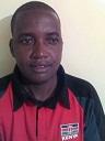 [photo of Stanley Mulaku]