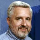 Paul Mulik