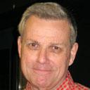 Mike Muller