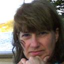Kath Mullholand