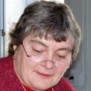 Deb Mulrooney