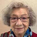 Ruth Nabi