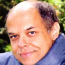 Larry Neilson