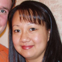 Traci Nguyen