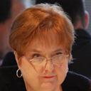 Kathy Norman