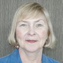 Rita Provost