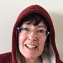 Marianne Nosuchinsky