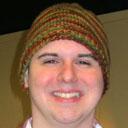 Jonathan O'Rourke