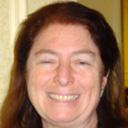 Lois S Oda