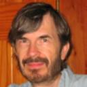 Steve Oliger