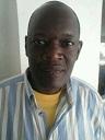 [photo of Magwanga Onani]