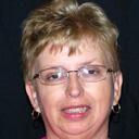 Gail Opperman