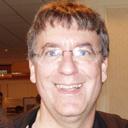 Steven Ornish