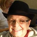 Phyllis Owen