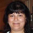 Sophia Ozorio