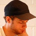 Graham Palmateer