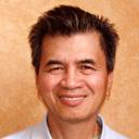 Danny Panganiban