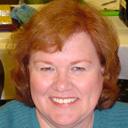 Mary C Parrish