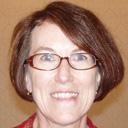 Doris Patneau