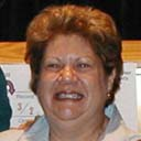 Elaine Patterson
