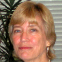 Kay Patterson