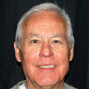 Bill Payne