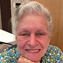 Adele Peltier