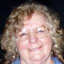 Shirley Petrey