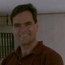 Todd Pfalzgraf
