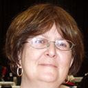 Jill Pfeiffer