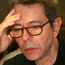 Jim Piazza
