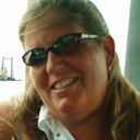 Melissa Pike