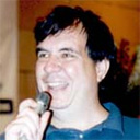 Sal Piro