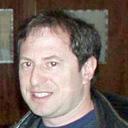 Eric Pivnik