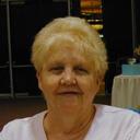 Claire Pleczynski