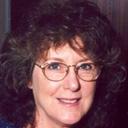 Randi K Plunkett