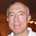Steve Polatnick