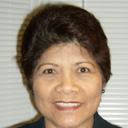 Sylvia Polson