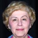 Marilyn Pomeroy