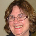 Eileen Popich
