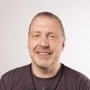 Mark Przybyszewski