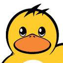 Quackle