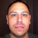 Jeremiah Ramirez