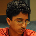 Suhas Rao