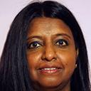 Kaveri Raviraj