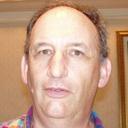 Richard Reiben