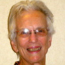 Barbara C Ring
